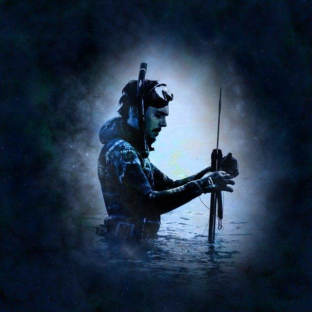 astrologický vládce IT  – Znamení Vodnáře