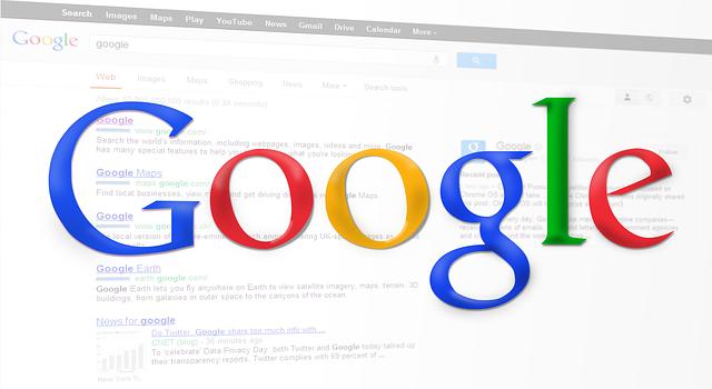 Google vyhledávač.png